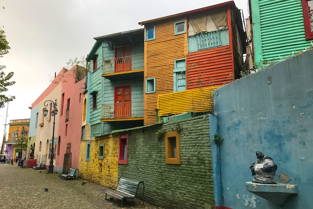 Argentina 24