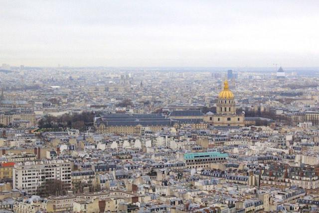 France 23
