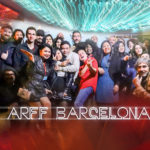 ARFF 2019
