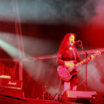 Babes in Toyland 2015