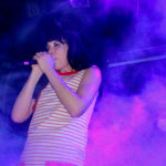 Glass Candy 2011