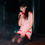 Glass Candy 3