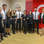 Turkish Consulate General - Barcelona 6
