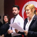 Turkish Consulate General - Barcelona 2