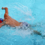 Water Polo WP 2018 BCN 5