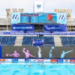 Water Polo WP 2018 BCN 3