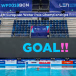 Water Polo WP 2018 BCN 6