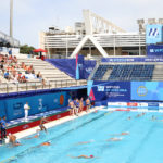 Water Polo WP 2018 BCN 2