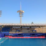 Water Polo WP 2018 BCN