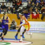 Fenerbahce Basketball 2