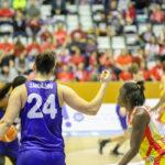Fenerbahce Basketball 3