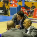 Fenerbahce Basketball 5