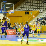 Fenerbahce Basketball 4
