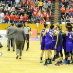 Fenerbahce Basketball 6