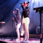 Tegan and Sara 2017