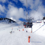 Andorra 3