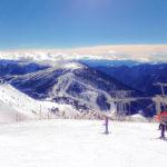 Andorra 7