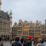 Belgium 25