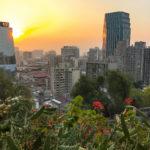 Chile 10