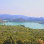 Croatia 5