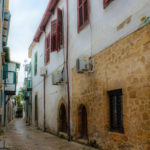Cyprus 5