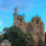 Cyprus 7