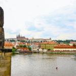 Czech Republic 10