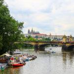 Czech Republic 12