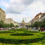 Czech Republic 15