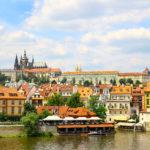 Czech Republic 26