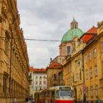 Czech Republic 4