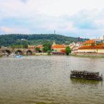 Czech Republic 5
