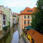 Czech Republic 7