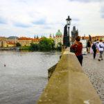 Czech Republic 9