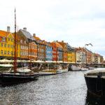 Denmark 12