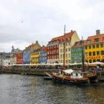 Denmark 13
