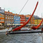 Denmark 14