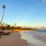 Dominican Republic 14