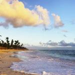 Dominican Republic 15