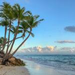 Dominican Republic 17