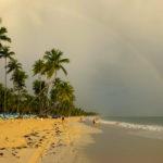 Dominican Republic 18
