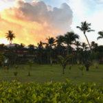 Dominican Republic 3