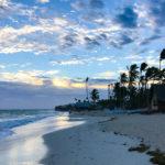 Dominican Republic 5