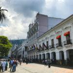 Ecuador 25
