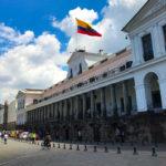 Ecuador 26