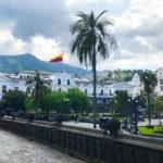 Ecuador 30