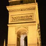 France 25