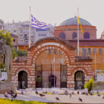 Greece 11