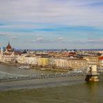 Hungary 4