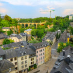 Luxembourg 18